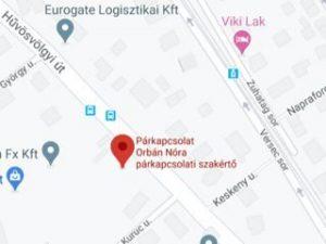 Orbán Nóra - Pannon Stúdió